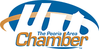 Peoria Area Chamber 2019